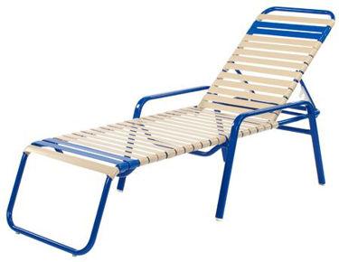 Picture of Regatta Chaise Lounge