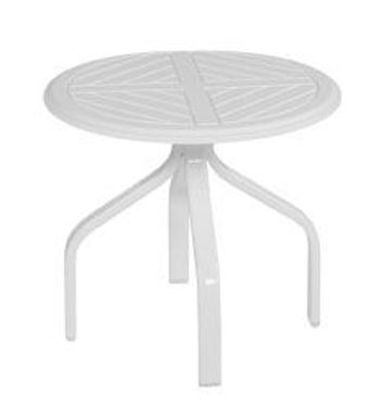 Picture of Round Side Table
