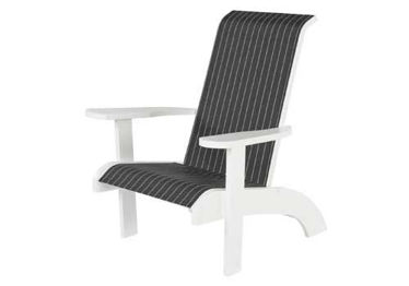 Picture of Sling Adirondack W4444SL