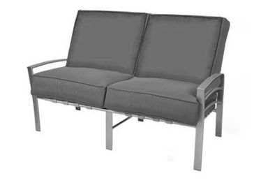 Picture of Skyway Loveseat