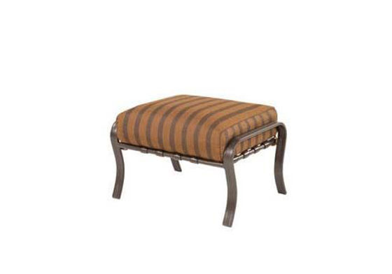Picture of Eclipse Ottoman