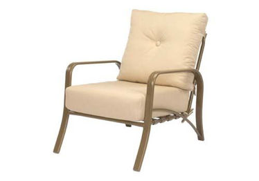 Picture of Montego Bay Lounge Chair