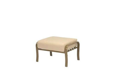 Picture of Montego Bay Ottoman