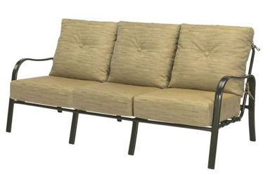 Picture of Sonata® Deep Seating Sofa