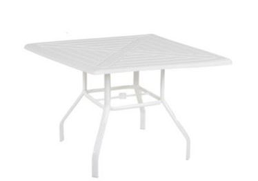 Picture of Square Dining Tables