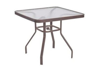 "Picture of 32"" Square Dining Table"