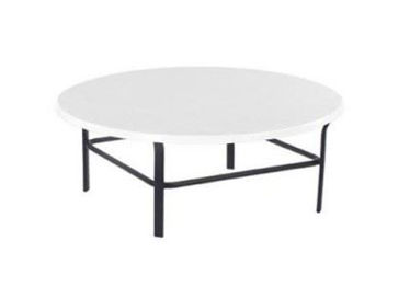 "Picture of 48"" Conversation Table"