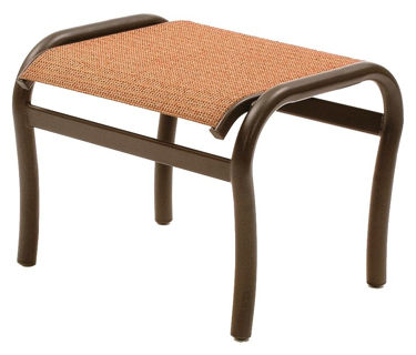 Picture of Ottoman – Model: 5804