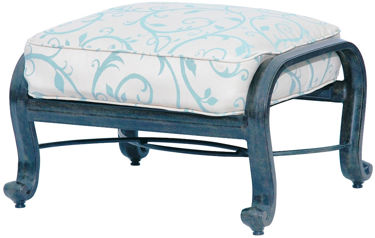 Picture of Ottoman – Model: 2304