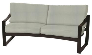 Picture of Sofa – Model: E710
