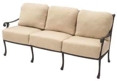 Picture of Sofa – Model: 20310