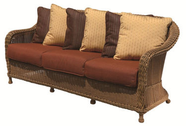 Picture of Sofa – Model: 125-10
