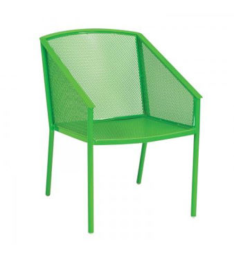 Picture of JAX DINING CHAIR – Model: 2J0001