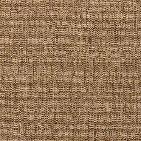 Picture of Linen Sesame  8318 Grade  A