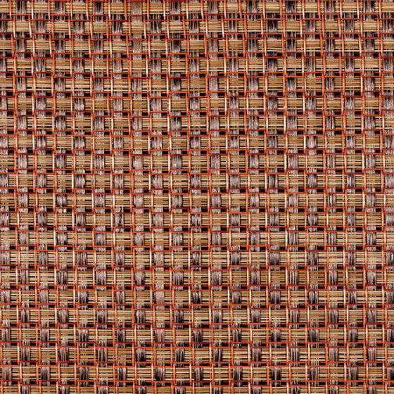 Picture of Wicker Coral Topaz 144 Grade  B
