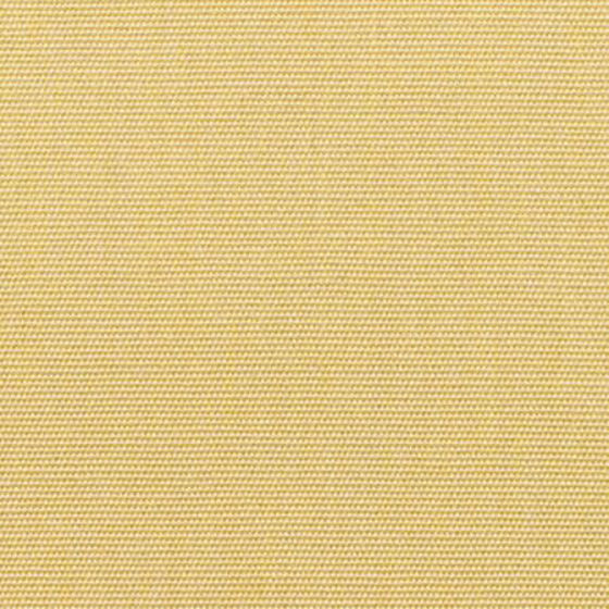 Picture of Canvas Wheat 5414 Grade  A