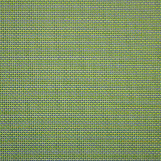 Picture of Go Green 138 Grade  A