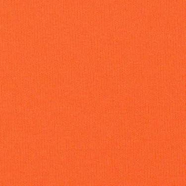 Picture of Canvas Melon 5415 Grade  A