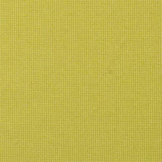 Picture of Sparkle Pesto  576 Grade  A