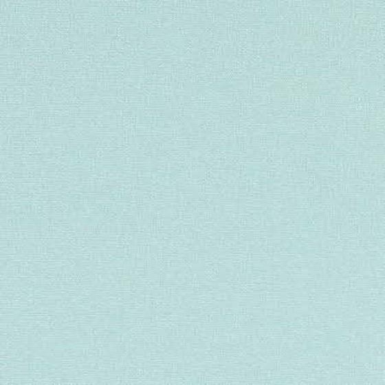 Picture of Canvas Glacier 871 Grade A