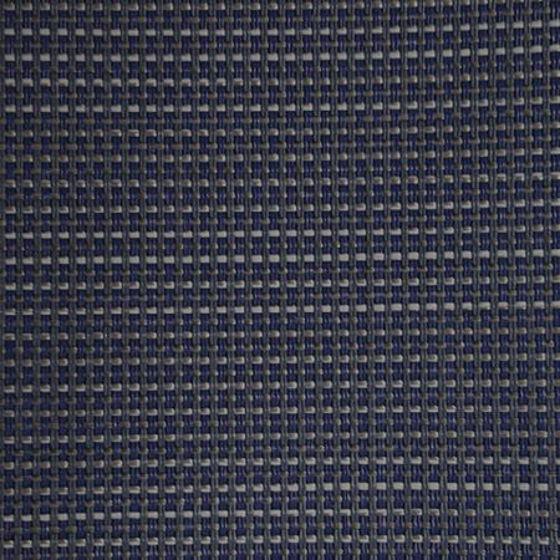Picture of Cobalt Tweed 013 Grade  A