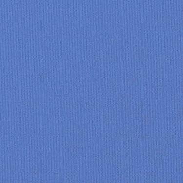Picture of Canvas Capri  5426 Grade  A