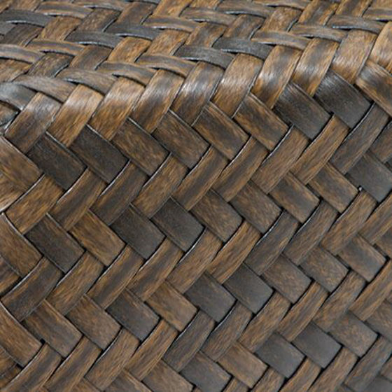 Picture of Chestnut Weave