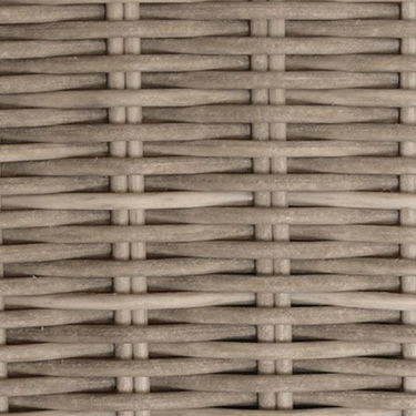 Picture of Oyster Weave