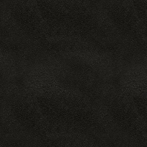 Picture of Dura-Board-black