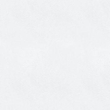 Picture of Dura-Board-white