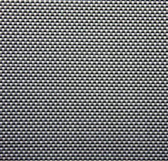 Picture of Dense Titanium T91N5W100