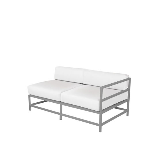 Picture of  Delano Right Arm Loveseat SO-3209-122