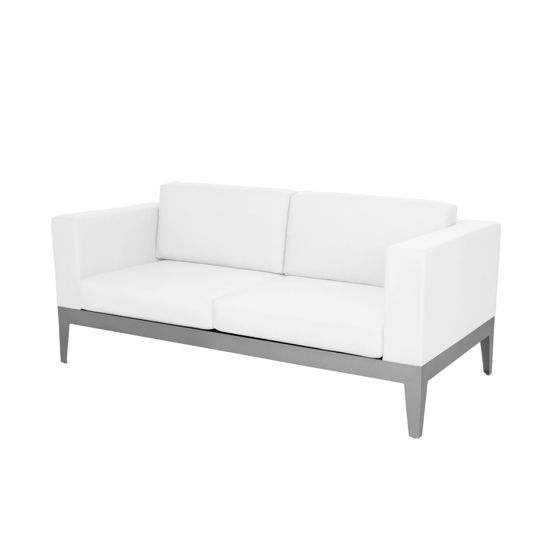 Picture of South Beach Loveseat SO-3201-102