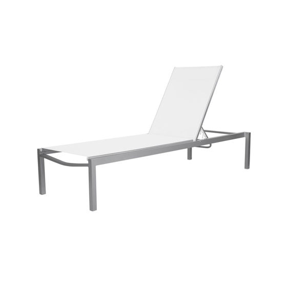 Picture of Fusion Armless Chaise SO-3001-134