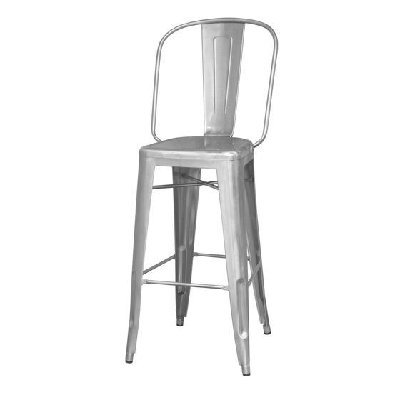Picture of Frémont Bar Side Chair SC-1801-172