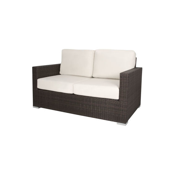 Picture of Lucaya Loveseat SO-2012-102
