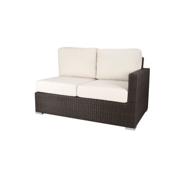 Picture of Lucaya Right Arm Loveseat SO-2012-122