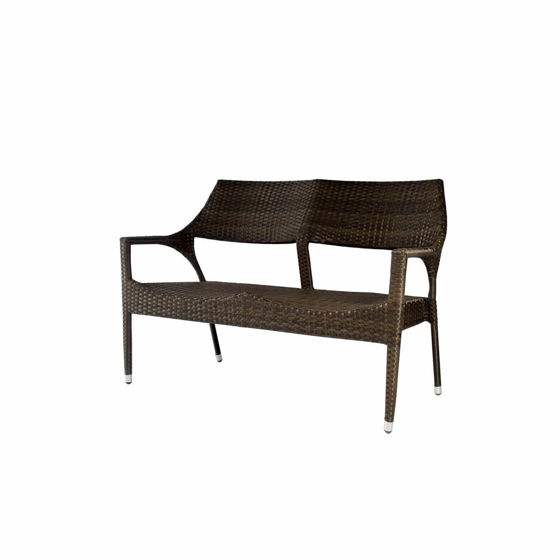 Picture of Tuscanna Loveseat SO-2013-102