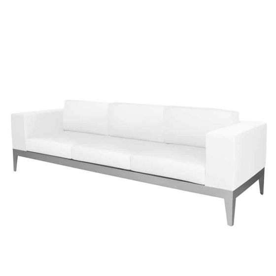 Picture of South Beach Sofa Grande SO-3201-903