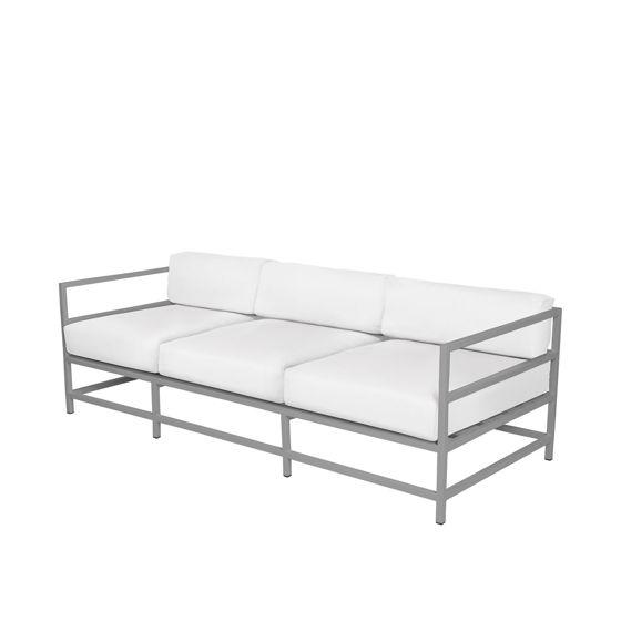 Picture of Delano Sofa SO-3209-103
