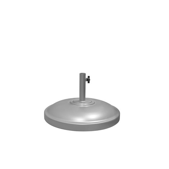 Picture of Rio 150lb Umbrella Base SO-5001-724