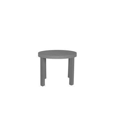 Picture of Liam End Table (Round) SO-1012-323