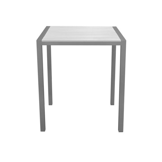 Picture of Modera Bar Table (Square) SO-3203-308
