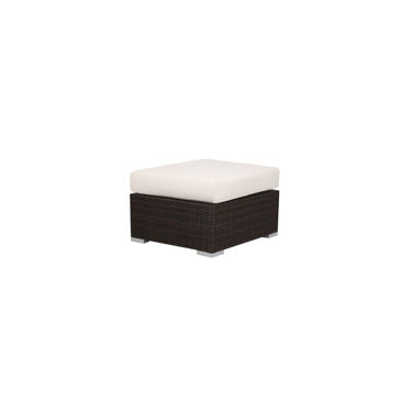 Picture of Lucaya Ottoman SO-2012-142