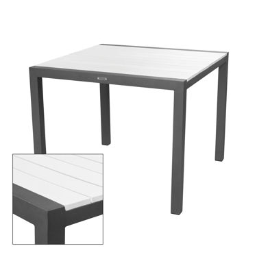 Picture of Modera Dining Table (Square) SO-3203-305