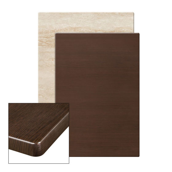 Picture of Duratop Rectangular Table Tops