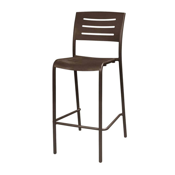 Picture of Adele Bar Side Chair SC-1013-172