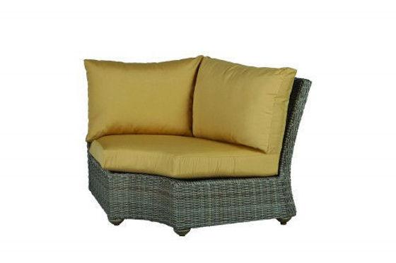 Picture of Oxford 45-Degree Corner Lounge