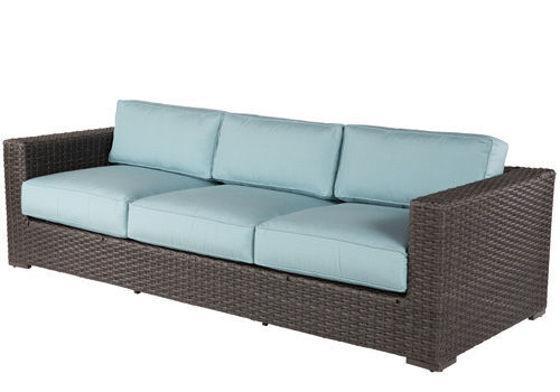 Picture of Georgia Modular Sofa