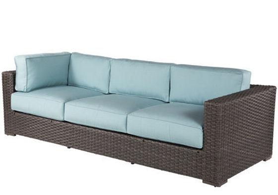 Picture of Georgia Modular Corner Sofa